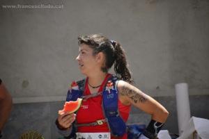 14.06.15.Skyrace Vallibierna_AMBIENT.66.foto francesc llado