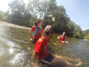 800Dukados rio