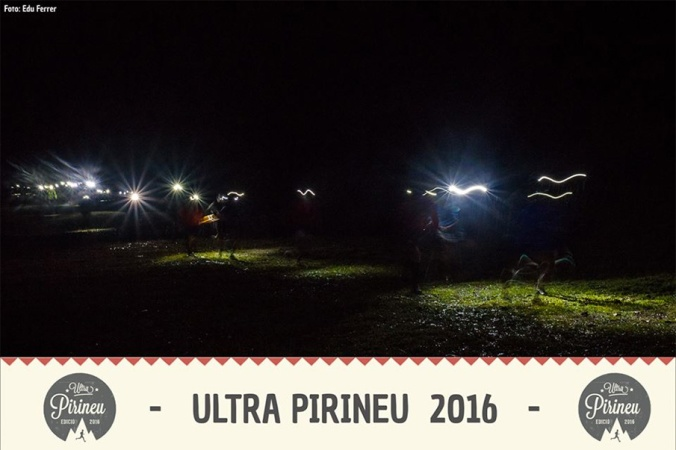 salomon-ultrapirineu-2017-recorrido