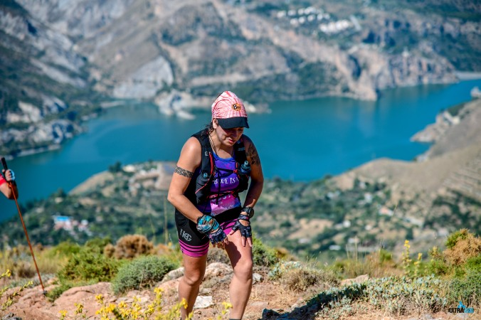 ultra-trail-sierra-nevada-2018-5800638-53220-3552
