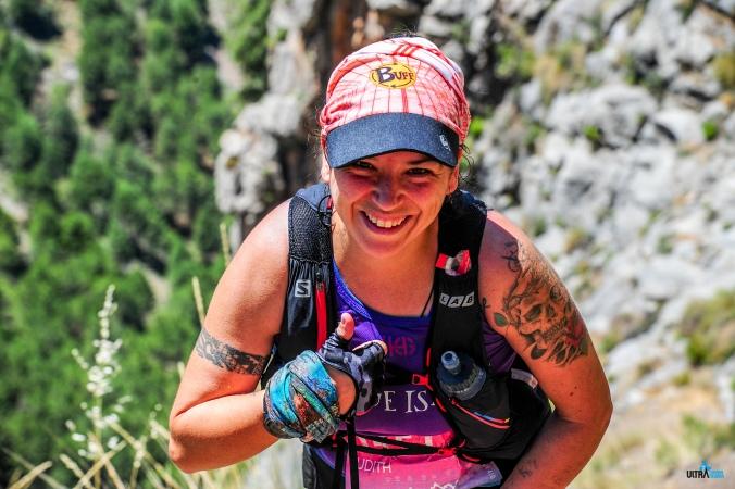 ultra-trail-sierra-nevada-2018-5800638-53221-3399